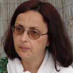Todorka Mineva