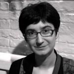 Илияна Иванова Чалъкова