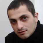Калоян Веселинов Праматаров