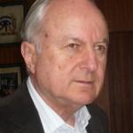 Alexander Shurbanov