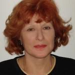 Iglika Vassileva